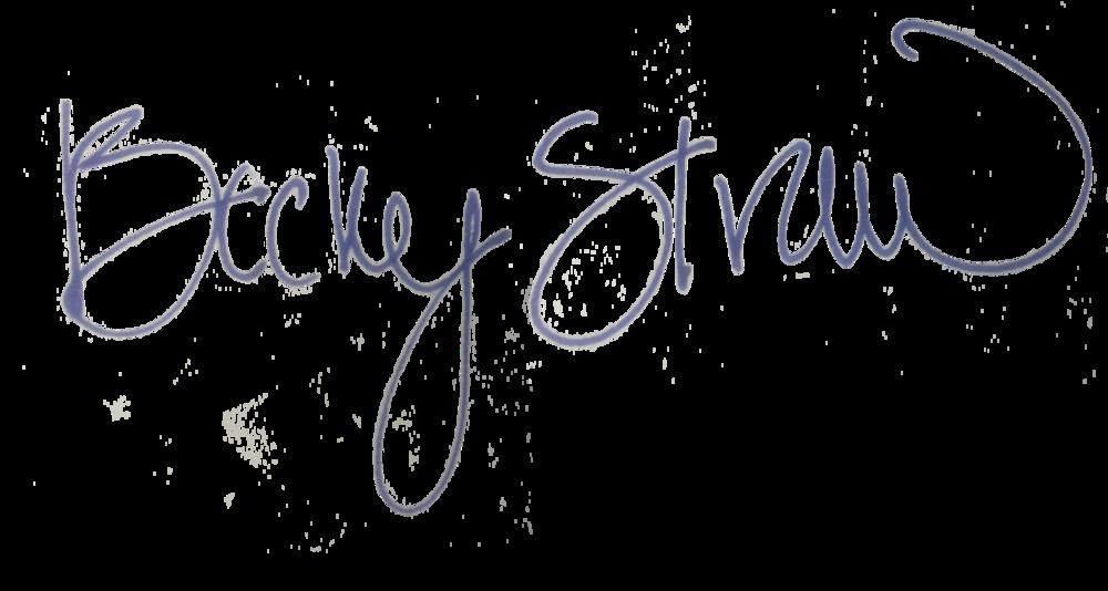 Beckys Signature.png