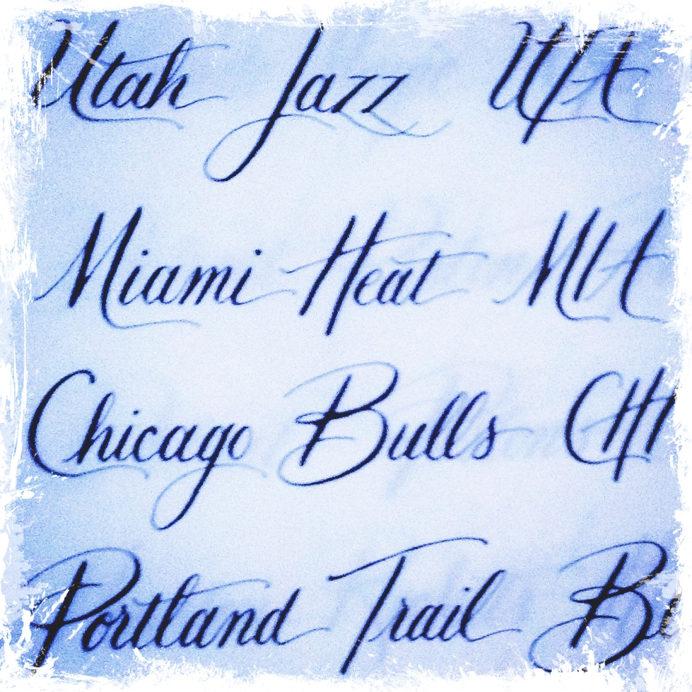calligraphy-dallas-mavericks-calendar.JPG