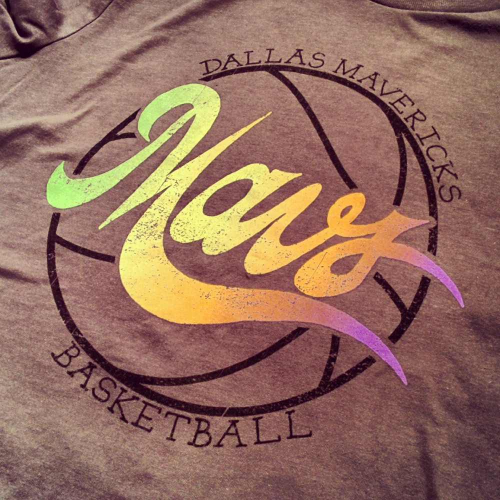 calligraphy-dallas-mavericks-tshirt-seventies-night.JPG