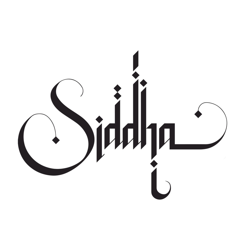 calligraphy-siddha-handlettered-logo-final.JPG