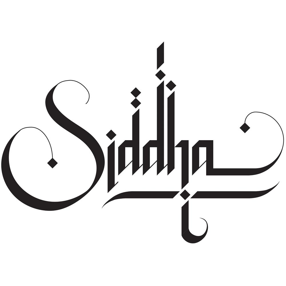 calligraphy-handlettering-siddha-logo-design-custom-lettering.jpg