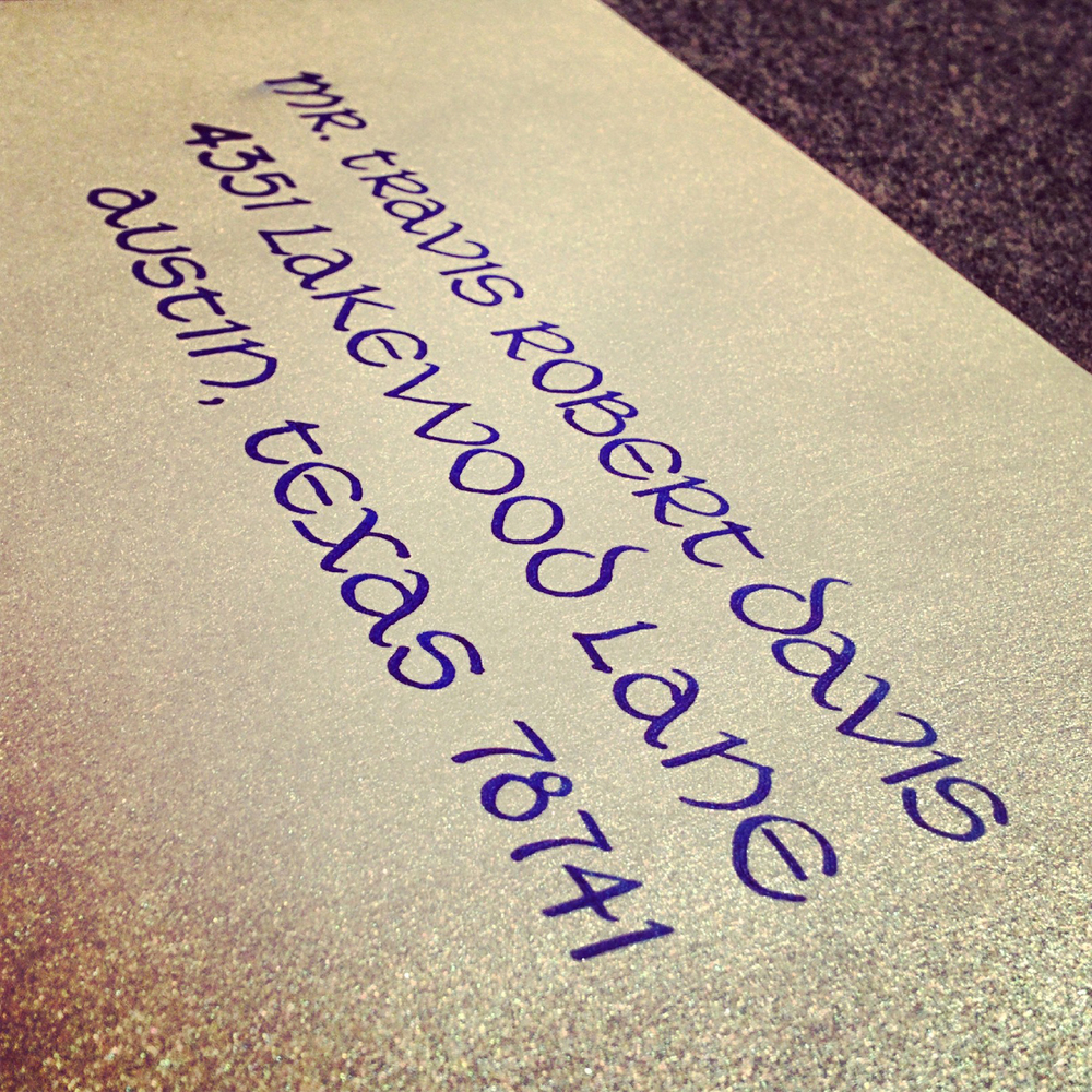 calligraphy-envelope-dublin-cobalt-blue-ink-on-silver.jpg