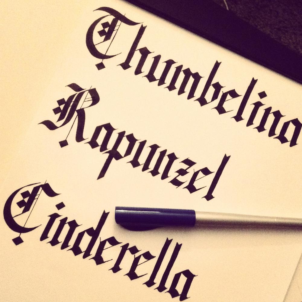 calligraphy-practice-princesses.jpg