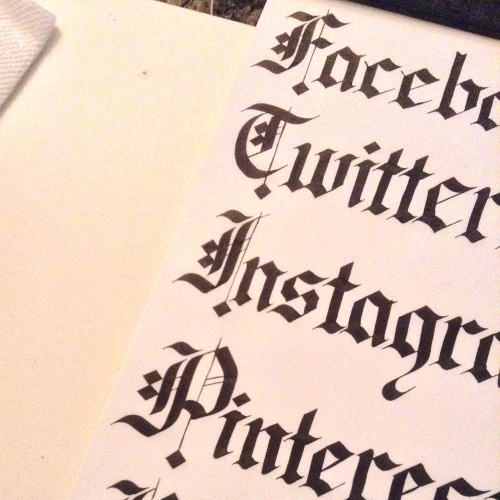 calligraphy-practice-social-media.jpg