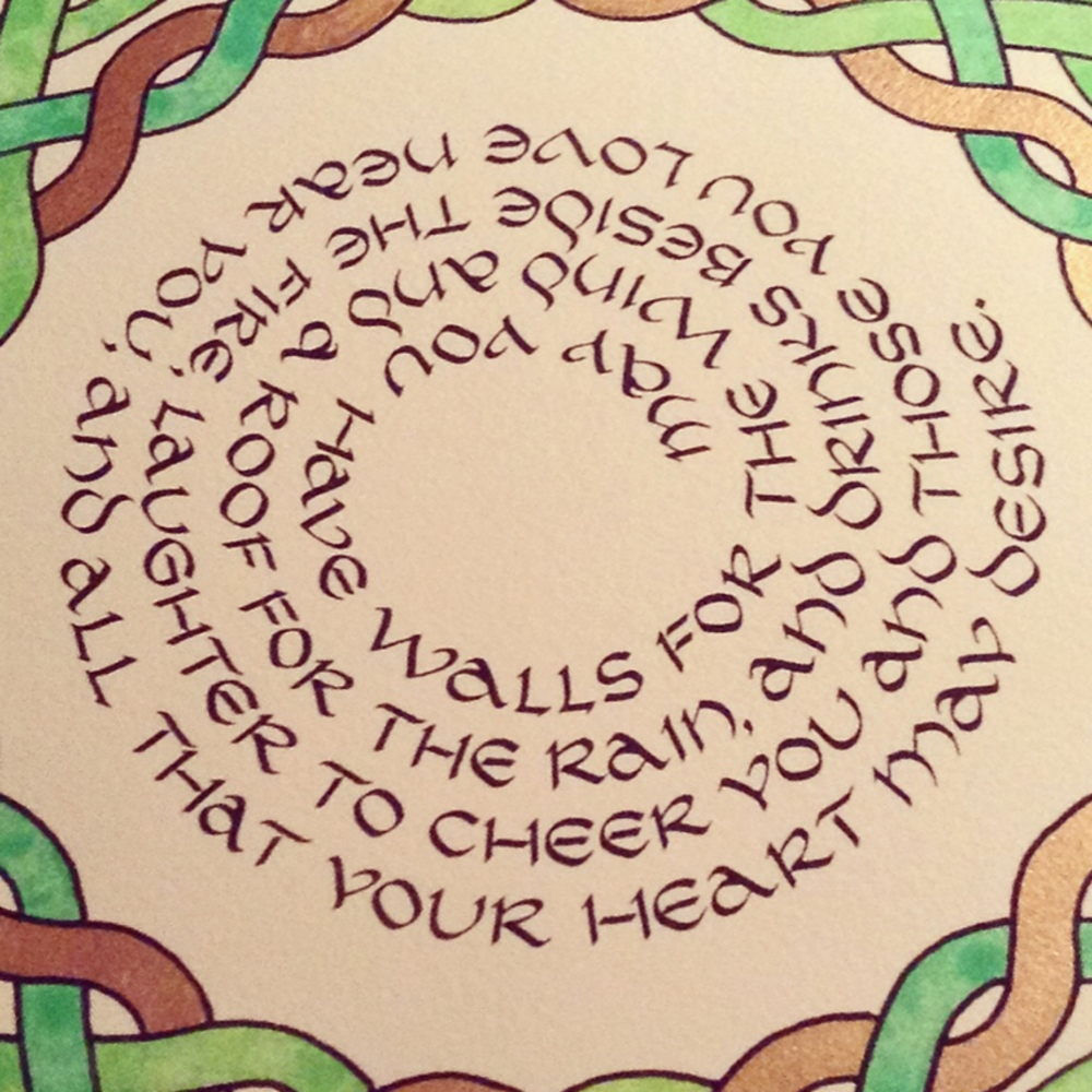 calligraphy-spiral-celtic-home-blessing.jpg
