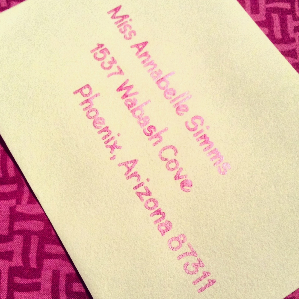 calligraphy-envelope-chicago-metallic-pink-ink-on-ivory.jpg