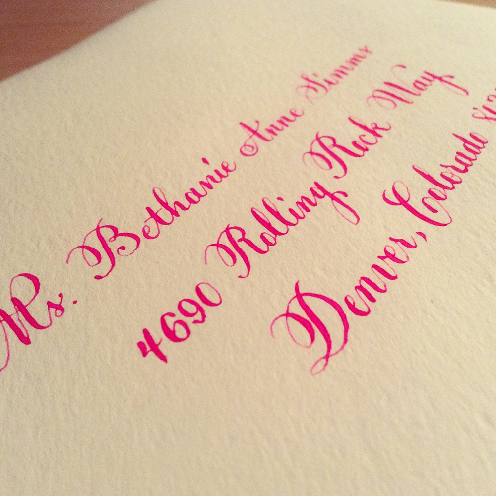 calligraphy-envelope-versailles-magenta-ink-on-ivory.jpg