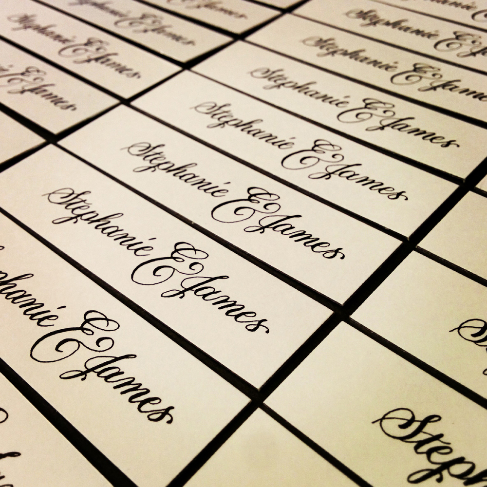 calligraphy-gift-tags-vienna-black-ink-on-white.jpg