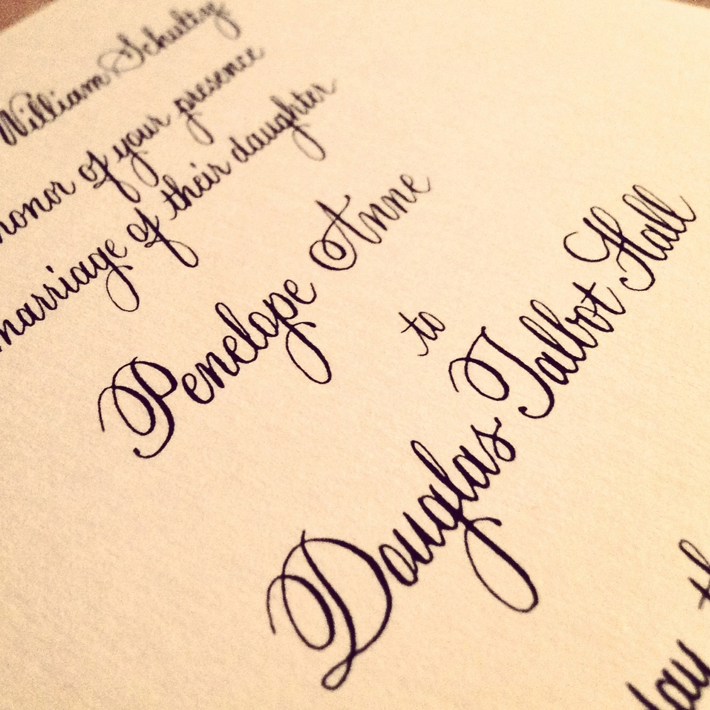 calligraphy-wedding-invitation-vienna.jpg