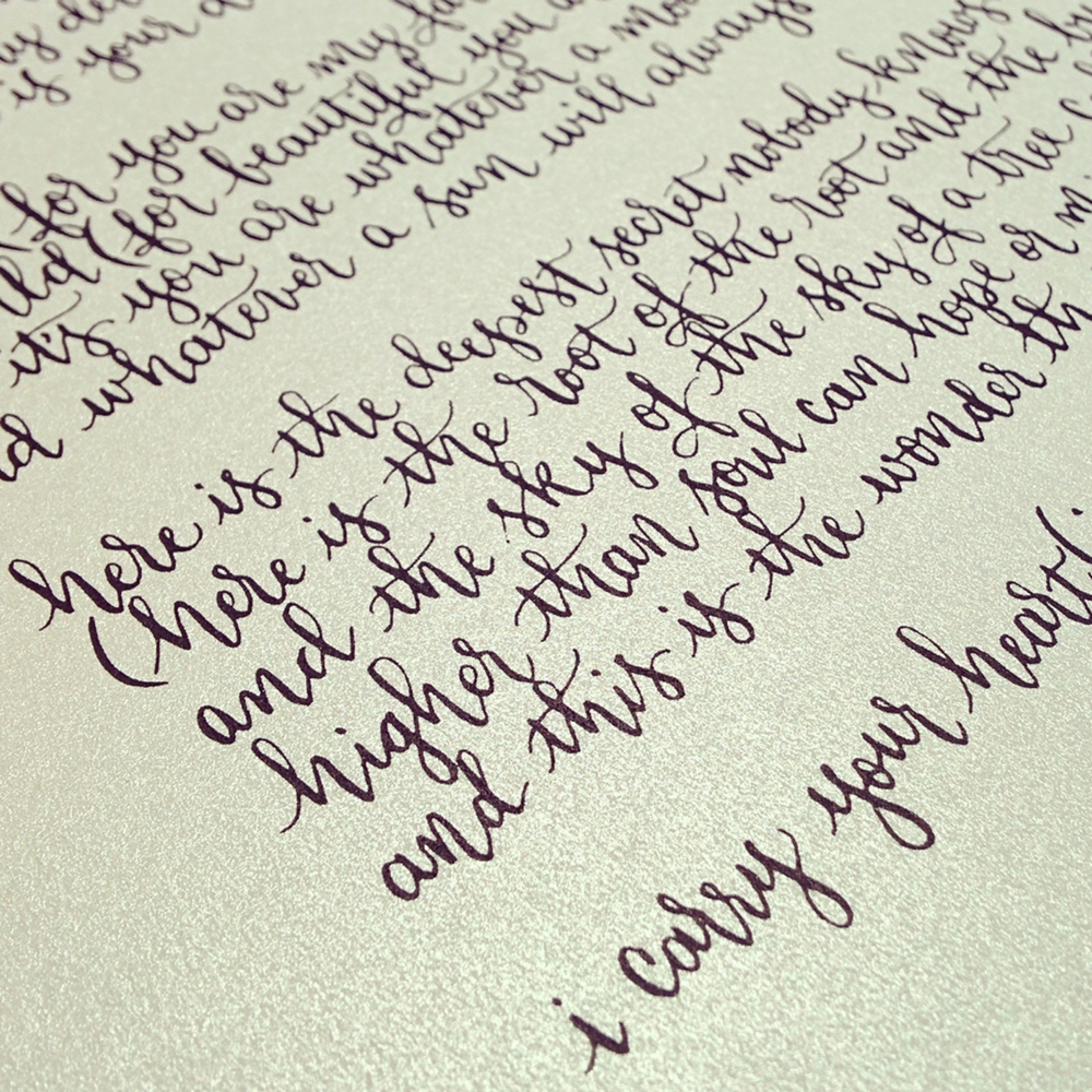 calligraphy-anniversary-poem-e-e-cummings-barcelona.jpg