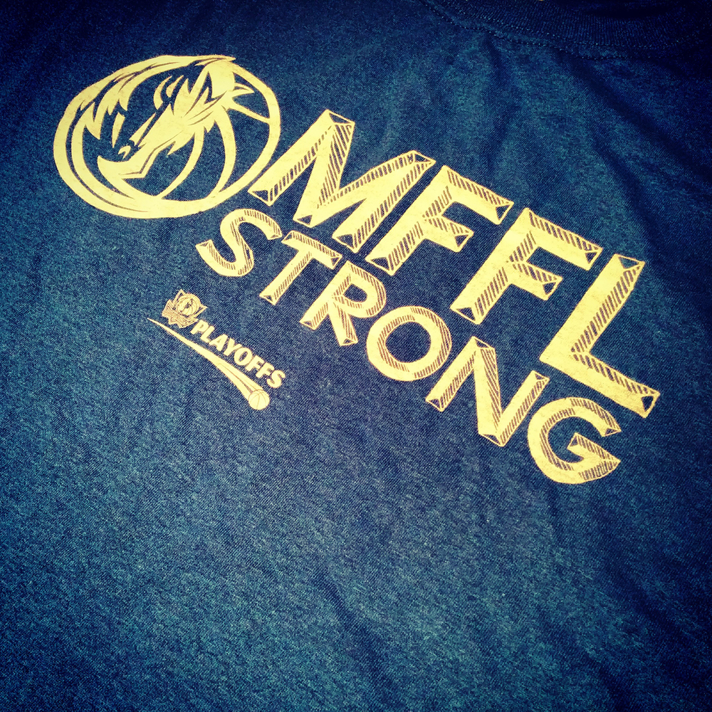 calligraphy-dallas-mavericks-tshirt-2014-nba-playoffs-mfflstrong-custom-lettering.jpg