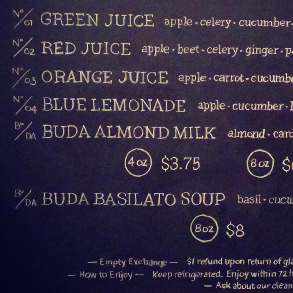 calligraphy-handlettering-buda-juice-chalkboard-menu-custom-lettering.jpg
