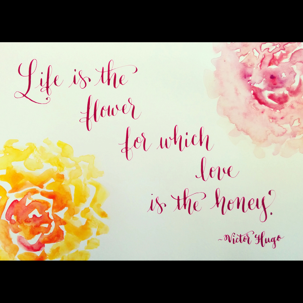 calligraphy-greeting-card-barcelona-watercolor-flowers-quote-victor-hugo.jpg