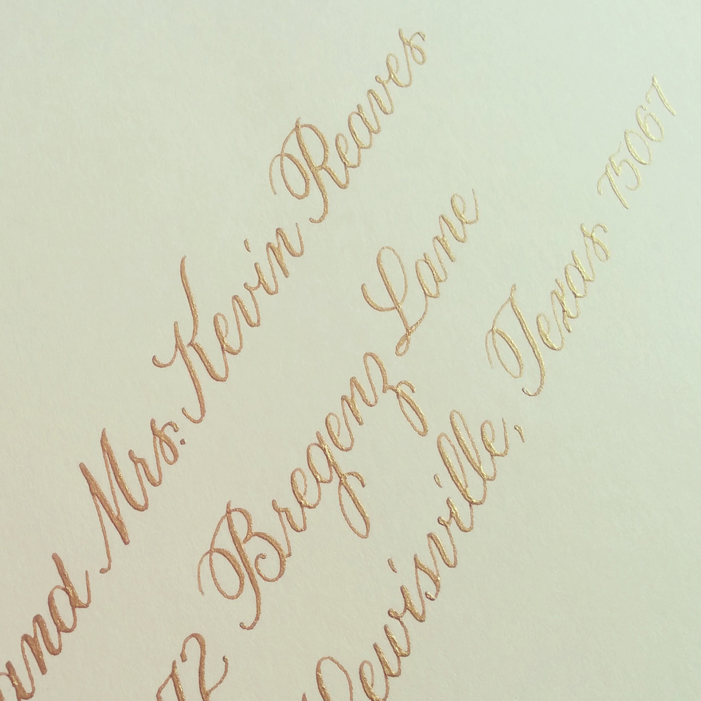 calligraphy-envelope-vienna-metallic-gold-ink-on-cream.jpg