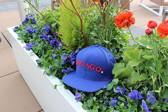Spring Hat.jpg