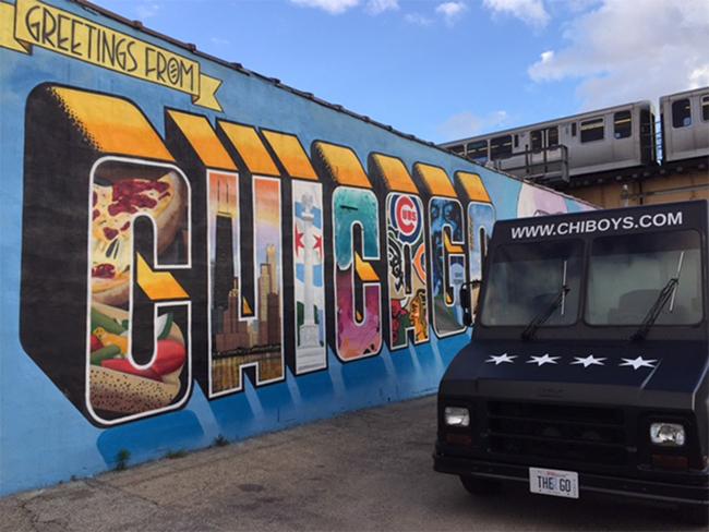 Front Truck Chicago Art.jpg
