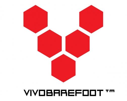 Vivobarefoot.jpg