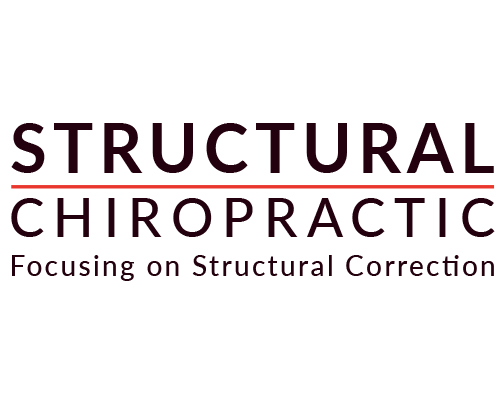 Struc Chiropractic Square.jpg