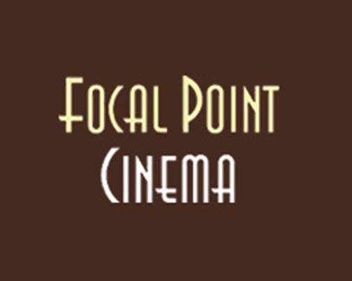 Focal Point Cinema.jpg