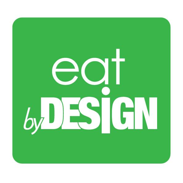 LBD-logo-icons-eat-72.jpg