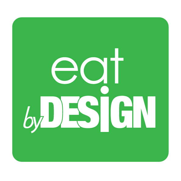 LBD-logo-icons-eat-72.jpg