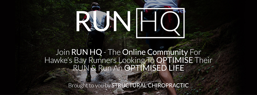 Click Image To Join Run HQ