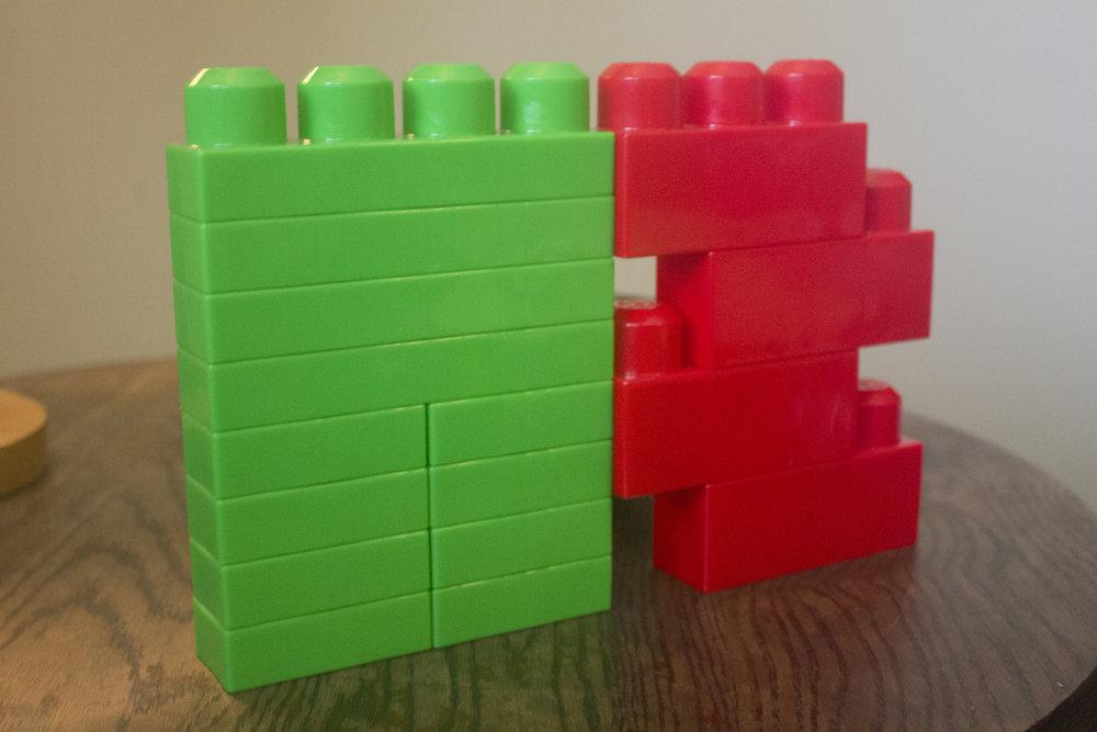 Blocks 2.jpg