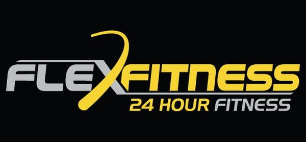 Flex Fitness Hastings.jpg