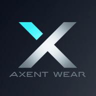 AxentWear