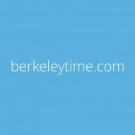 BerkeleyTime