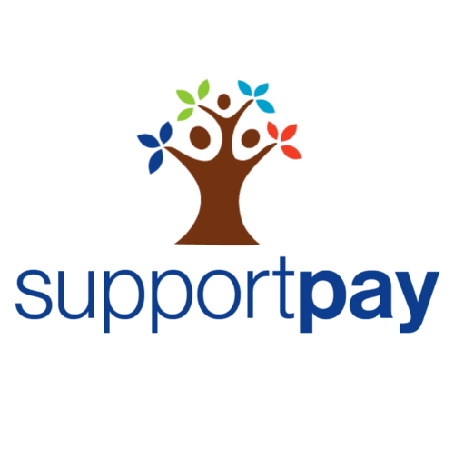 supportpay.png