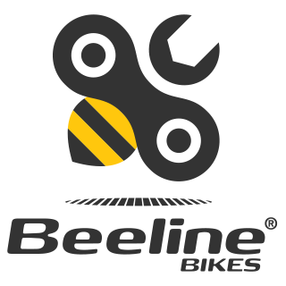 beelinebikes.png