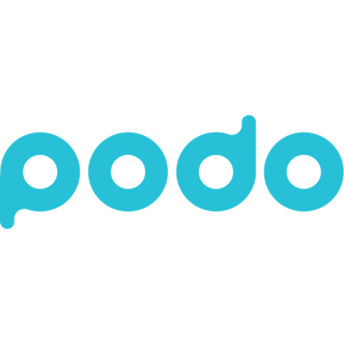 podo.png