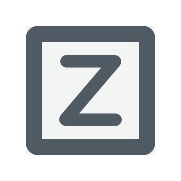zirtual_new.png