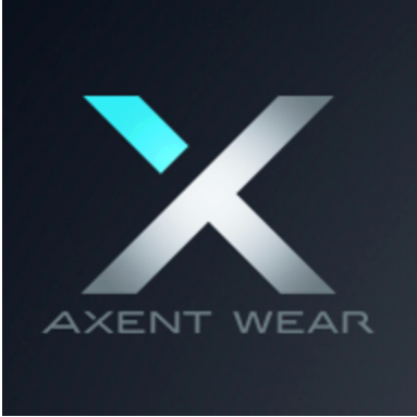 Axent Wear