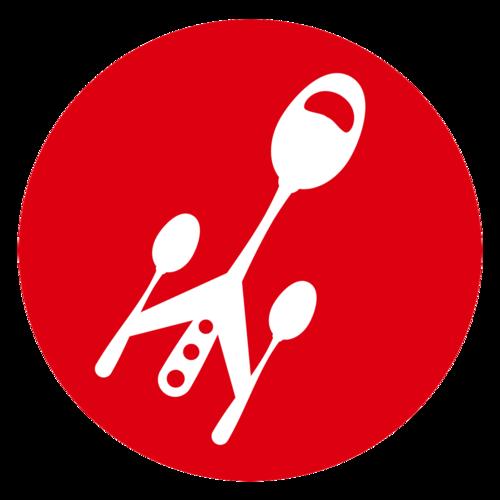 spoonrocket.png