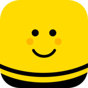 buzzcamp.jpg