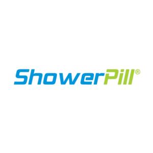 showerpill.png