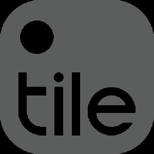 TILE-APP-LOGO-300x300.png
