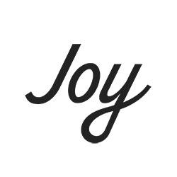 joy-logo-250.jpg