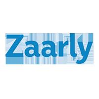 Zaarly_Logo.png