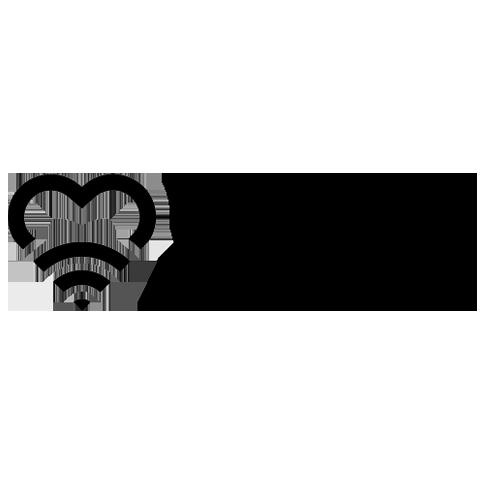 memora-health-logo.png