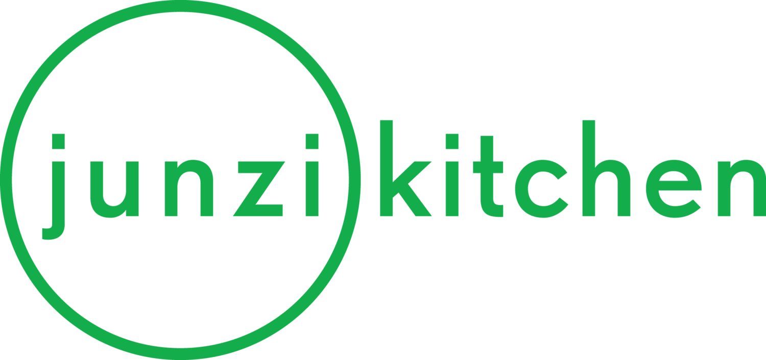 junzi kitchen