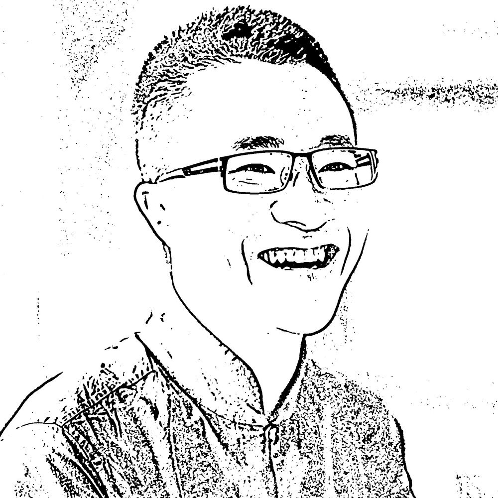 xuhui zhang, architect