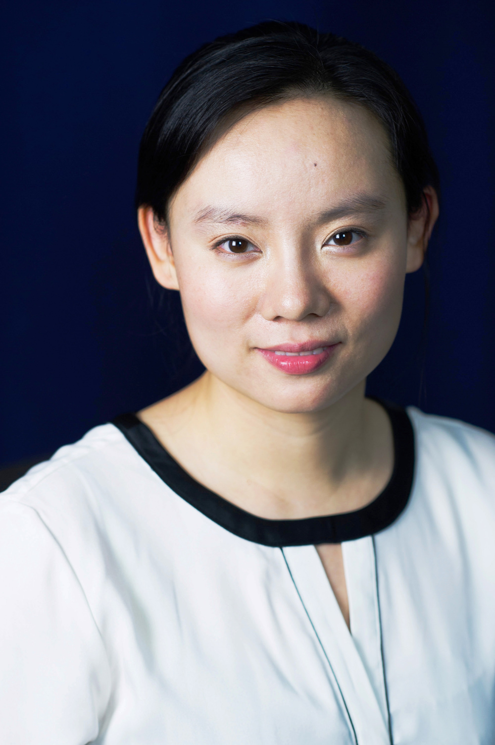 Wanting Zhang, co-founder: Wanting grew up in Beijing, received a BA at Peking University, an LLM at the Boston University School of Law, and then an MESc at the Yale School of Forestry & Environmental Studies.