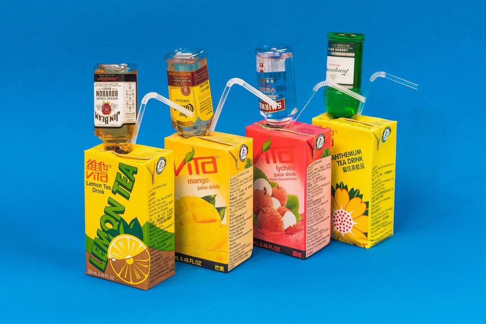 juice-box-cocktails-(1)-web.jpg