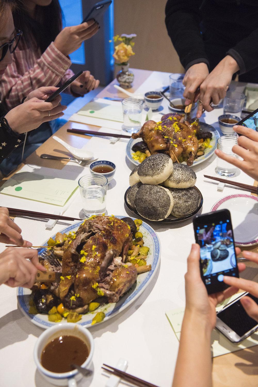 2018-04-chefs-table_edit18.jpg