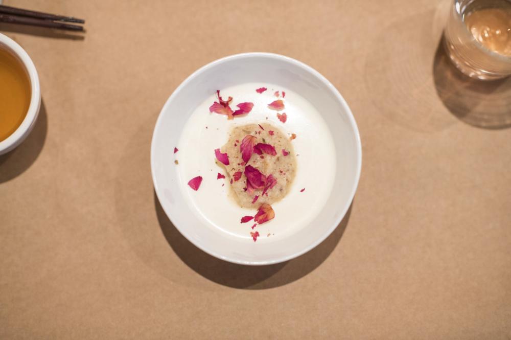 2018-04-chefs-table_edit13.jpg