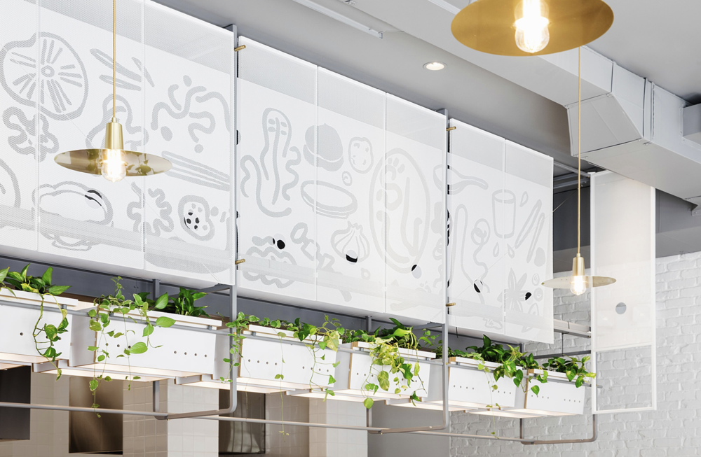 interior design intern junzi rh junzi kitchen interior design internship sydney interior design intern