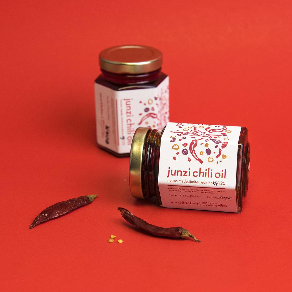 chili-oil-online-ordering-1.jpg
